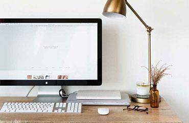 homepage-electronics-033.jpg